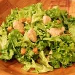 Salata sa piletinom i medom