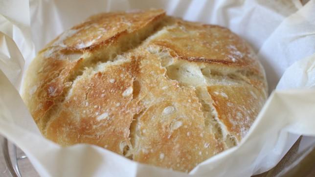 hleb-kvasac
