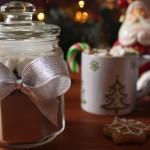 Miks za toplu čokoladu