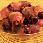Urme u slanini