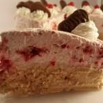 Torta Lenja domaćica